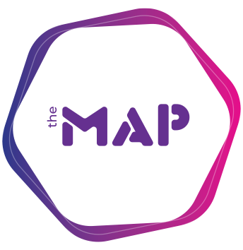 logo_map.png